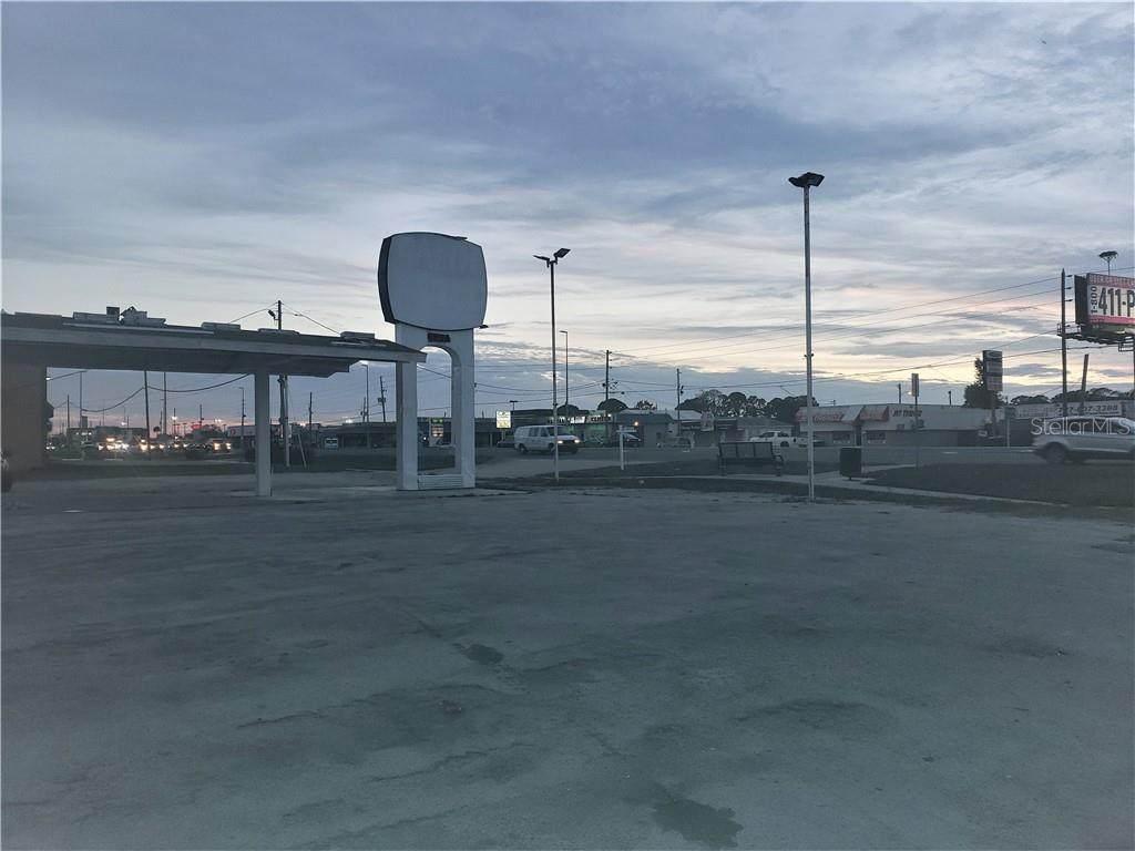 5934 Us Highway 19 - Photo 1