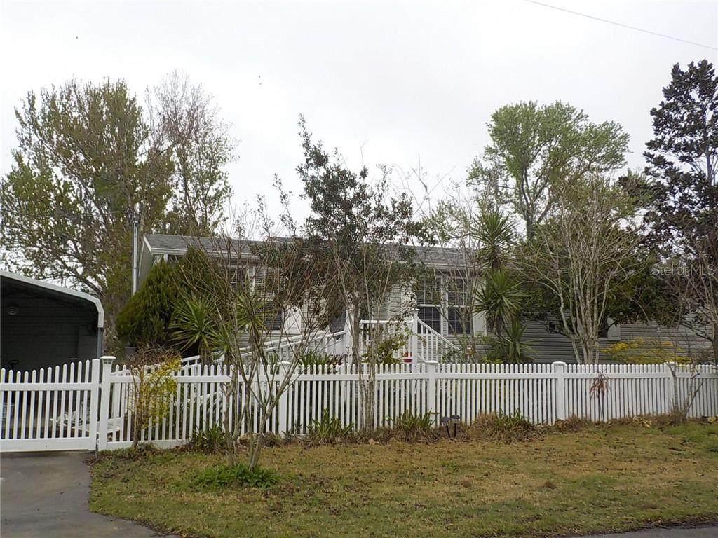 8421 Scott Court - Photo 1