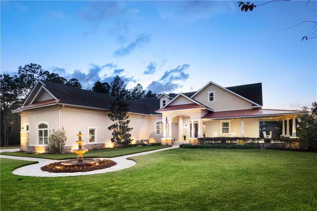 5071 Cedar Ridge Drive - Photo 1