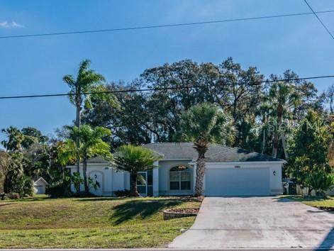 5820 Cranberry Boulevard, North Port, FL 34286 (MLS #W7831073) :: Realty One Group Skyline / The Rose Team