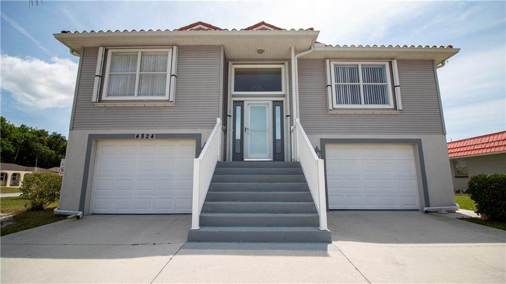 4824 Shell Stream Boulevard - Photo 1