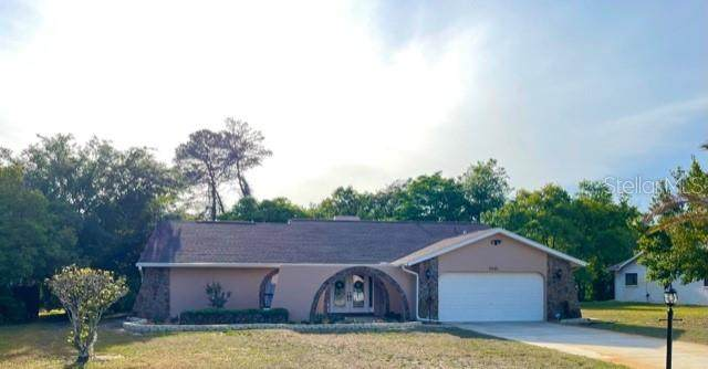 5335 Patricia Place, Weeki Wachee, FL 34607 (MLS #W7832479) :: Young Real Estate
