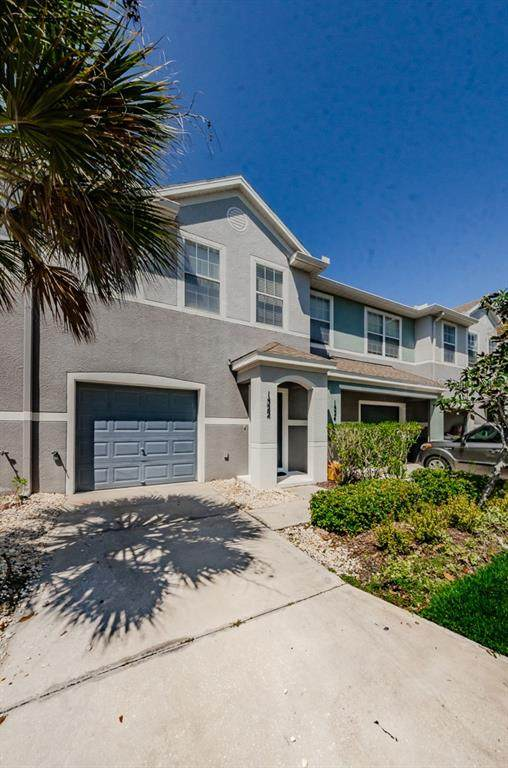 1522 Bowmore Drive, Clearwater, FL 33755 (MLS #W7832643) :: Baird Realty Group