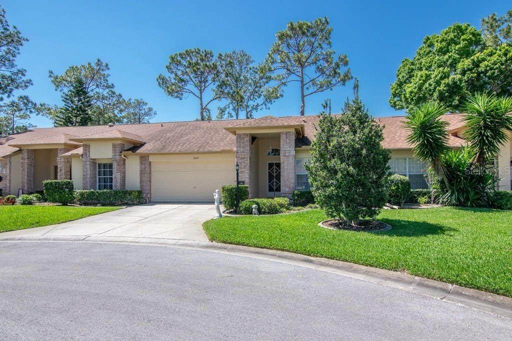 6447 Pine Walk Drive - Photo 1