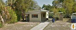 2909 W Elrod Street, Tampa, FL 33611 (MLS #W7832795) :: Gate Arty & the Group - Keller Williams Realty Smart