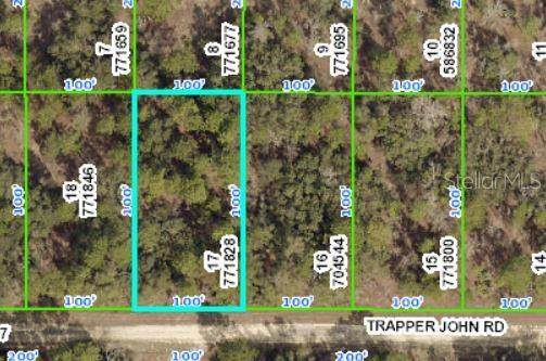 13249 Trapper John Road - Photo 1