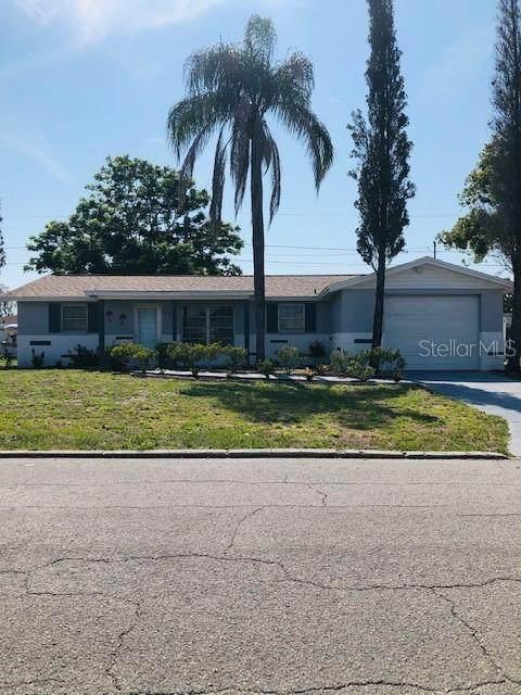 10923 Inglewood Avenue, Port Richey, FL 34668 (MLS #W7833371) :: Team Borham at Keller Williams Realty
