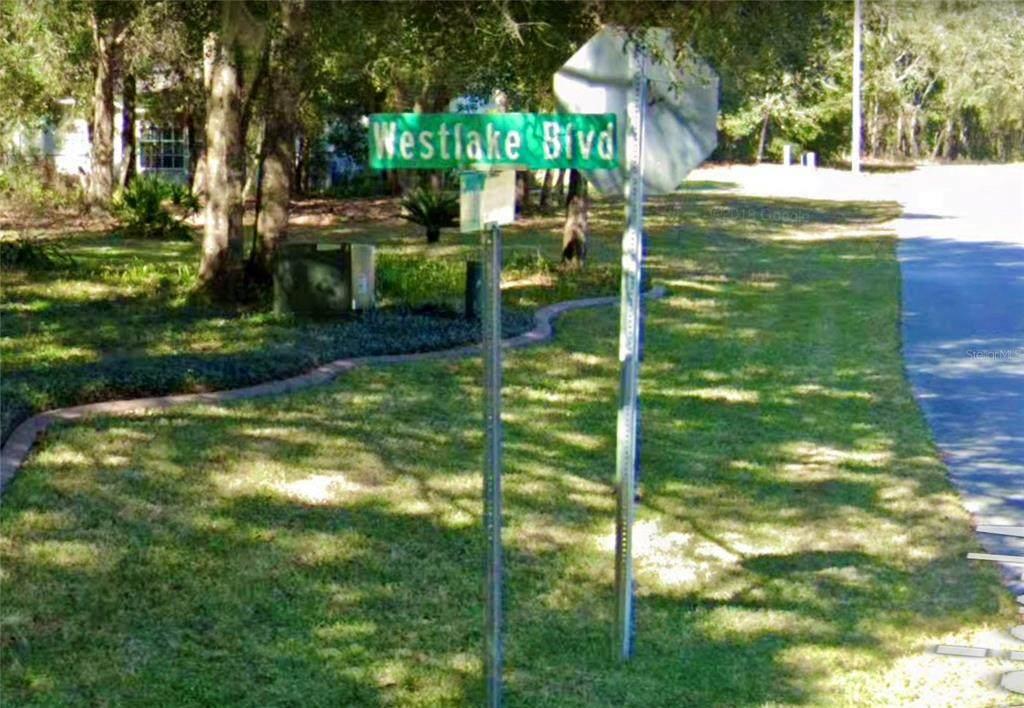 5078 Westlake Boulevard - Photo 1