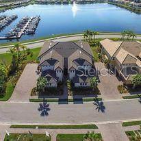 1249 Riverscape Street, Bradenton, FL 34208 (MLS #W7833762) :: Armel Real Estate