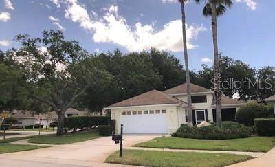 14108 Agua Clara Drive, Hudson, FL 34667 (MLS #W7833985) :: Vacasa Real Estate