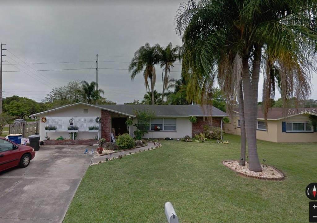 1491 Ridgelane Road - Photo 1