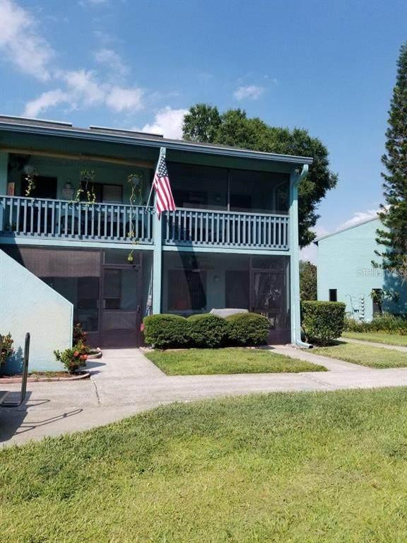 1865 Mazo Manor J2, Lutz, FL 33558 (MLS #W7834214) :: Pepine Realty