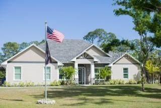 8226 93RD Avenue, Vero Beach, FL 32967 (MLS #W7834249) :: Premium Properties Real Estate Services
