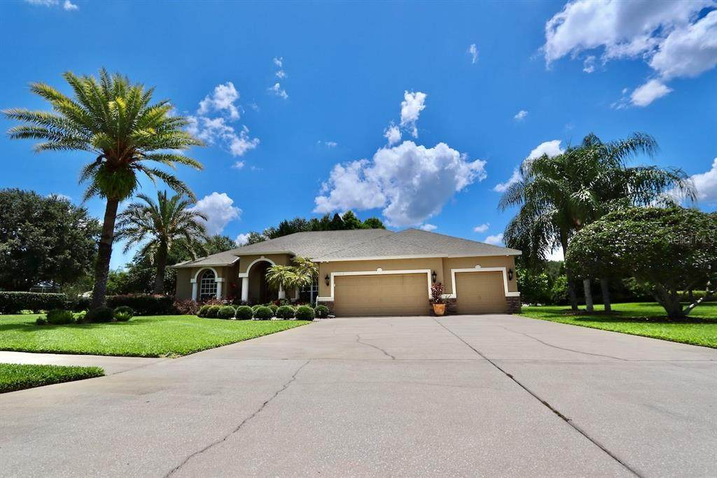 13512 Lunker Court - Photo 1