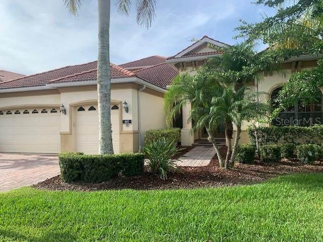 907 Riviera Dunes Way, Palmetto, FL 34221 (MLS #W7834943) :: The Robertson Real Estate Group