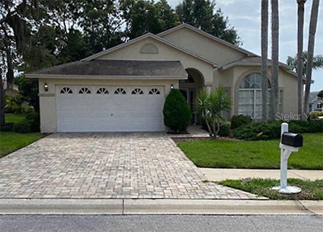13749 Meade Court, Hudson, FL 34667 (MLS #W7835073) :: Vacasa Real Estate