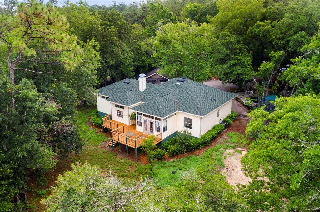 2343 Gold Hill Road - Photo 1
