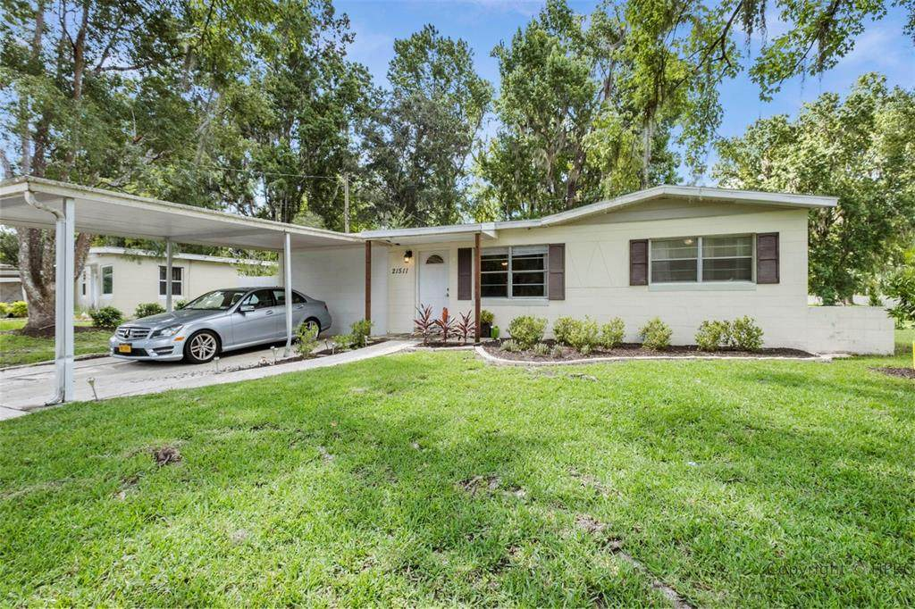 21511 Campbell Drive - Photo 1