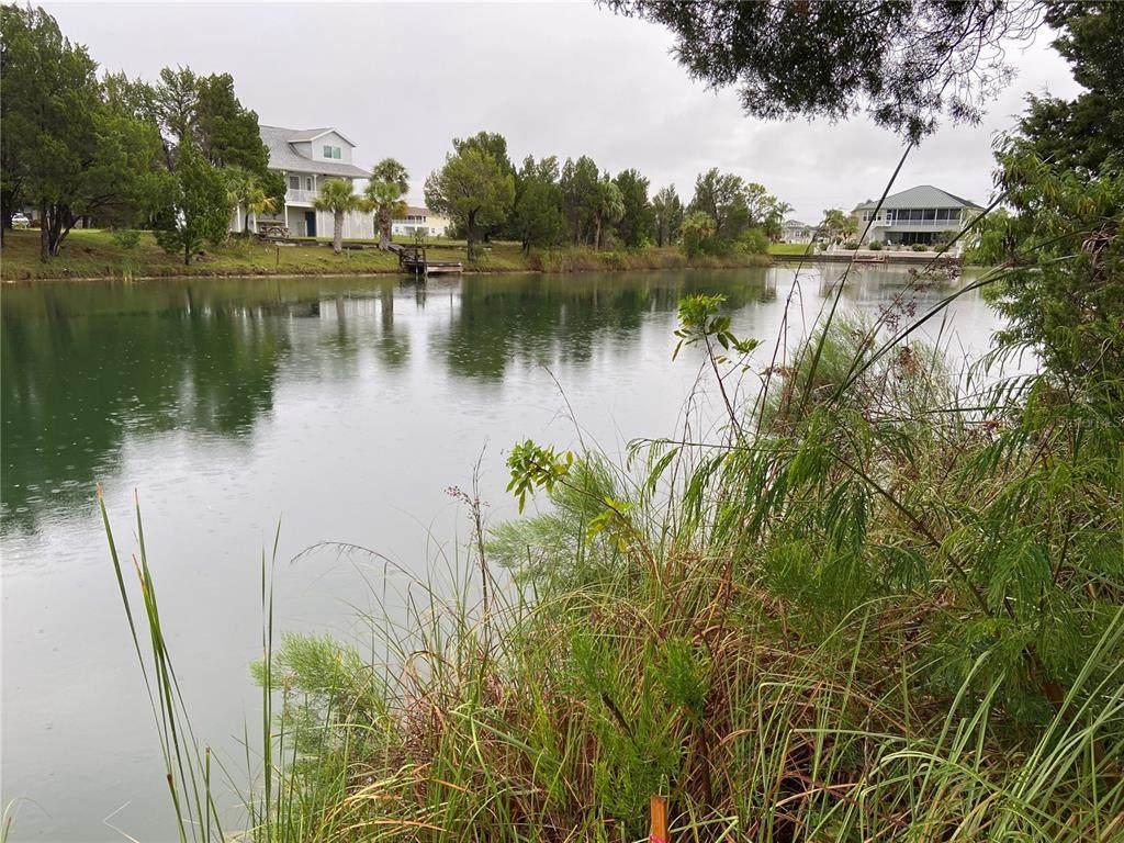 3258 Gardenia Drive - Photo 1