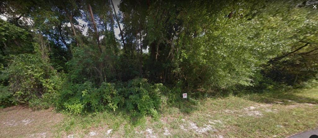 952 County Rd 21 - Photo 1