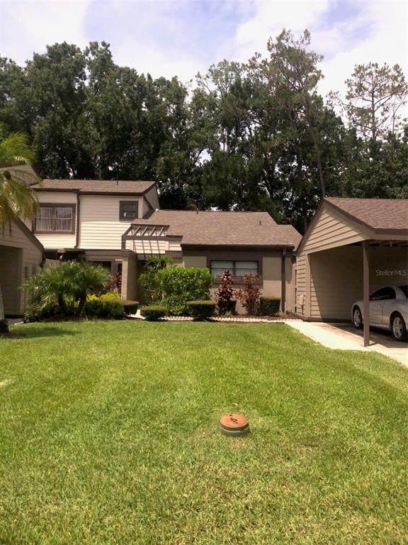 285 Woods Landing Trail, Oldsmar, FL 34677 (MLS #W7835713) :: Prestige Home Realty