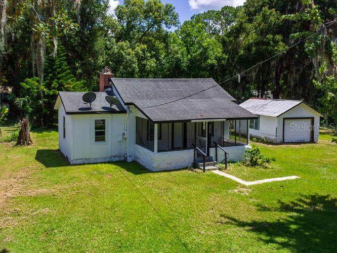 4410 Parsons Point Road - Photo 1