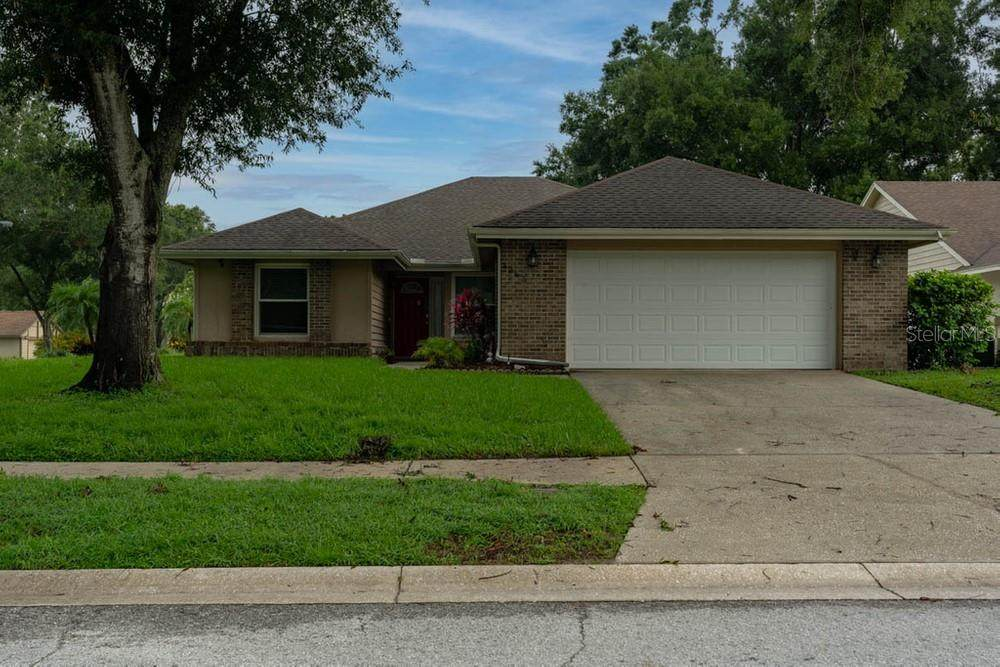 3265 Pine Forest Drive - Photo 1