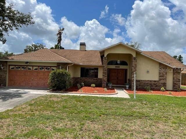 9312 Spring Hill Drive, Spring Hill, FL 34608 (MLS #W7835995) :: Vacasa Real Estate