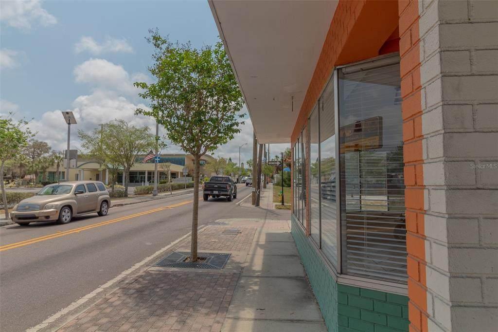 401 Pinellas Avenue - Photo 1
