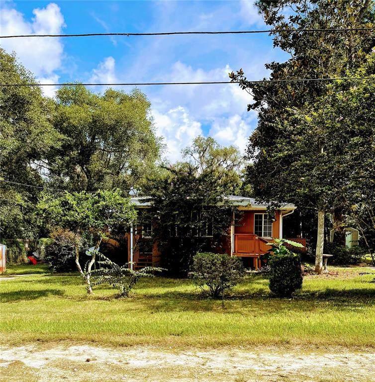 4511 Bahia Lane - Photo 1