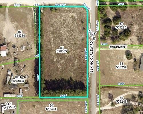 000 Maycrest Avenue, Weeki Wachee, FL 34614 (MLS #W7837048) :: Premium Properties Real Estate Services
