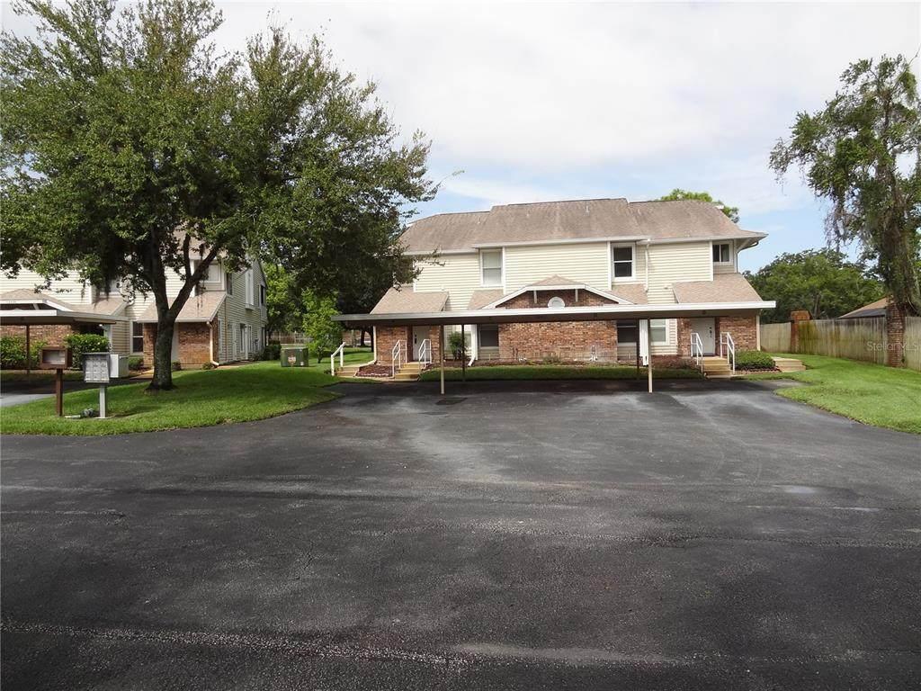 12411 Eagleswood Drive - Photo 1