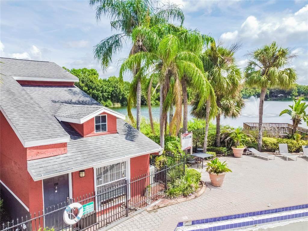 8511 Lincoln Cove Drive - Photo 1