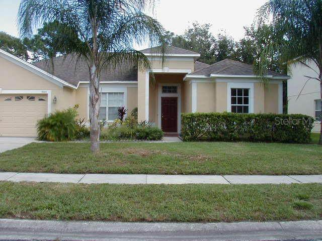 Spring Hill, FL 34609 :: Globalwide Realty