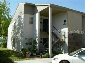 4511 S Oak Drive R12, Tampa, FL 33611 (MLS #W7838051) :: Expert Advisors Group