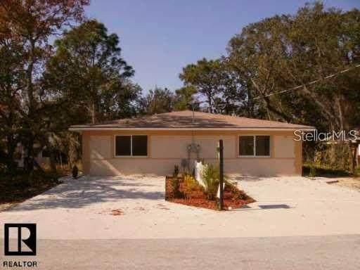 1273 London Avenue, Spring Hill, FL 34606 (MLS #W7838091) :: Vacasa Real Estate