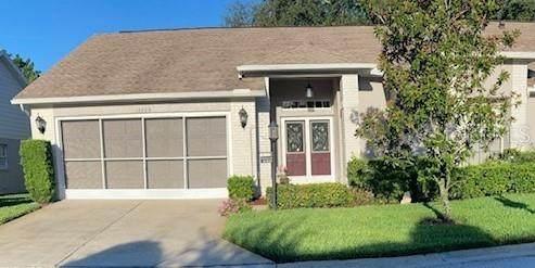 18729 Worthington Road, Hudson, FL 34667 (MLS #W7838161) :: Vacasa Real Estate