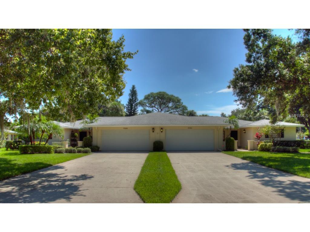 7093 Fairway Bend Lane - Photo 1