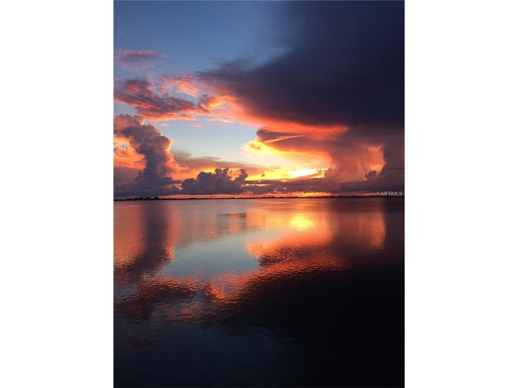 https://bt-photos.global.ssl.fastly.net/mfr/orig_boomver_2_A4159998-2.jpg