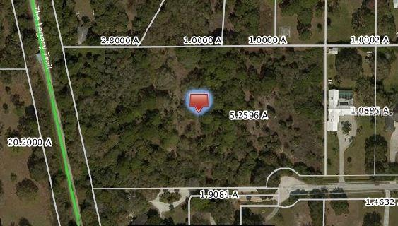 Suffolk Circle, Nokomis, FL 34275 (MLS #A4188817) :: The Duncan Duo Team