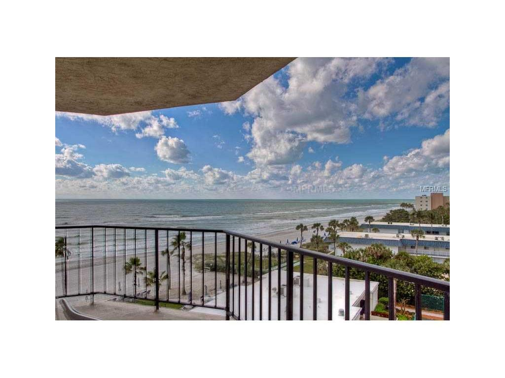 2525 Gulf Of Mexico Drive - Photo 1