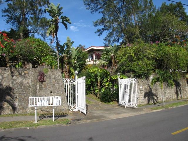 77 Calle Los Jardines, CARIARI, OC 81000 (MLS #A4198130) :: TeamWorks WorldWide
