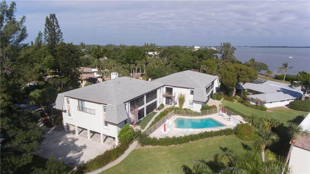 5220 Gulf Of Mexico Drive - Photo 1