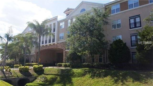 4221 W Spruce Street #1218, Tampa, FL 33607 (MLS #A4210841) :: The Duncan Duo Team