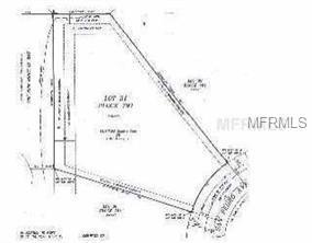 Lot 31 San Pedro Avenue, North Port, FL 34288 (MLS #A4211289) :: Godwin Realty Group