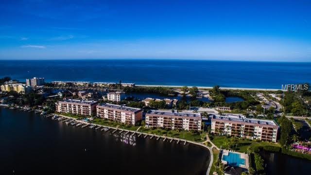 8897 Midnight Pass Road #307, Sarasota, FL 34242 (MLS #A4400806) :: Zarghami Group