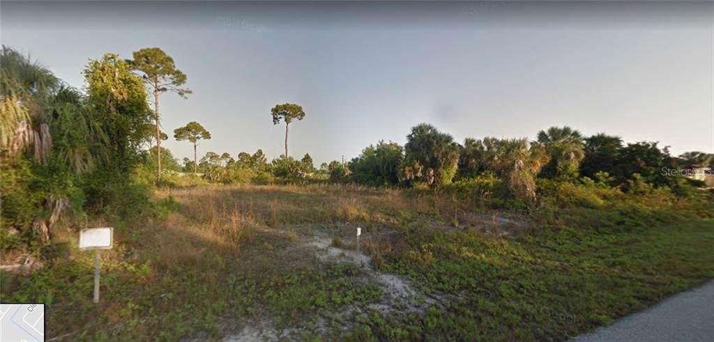 Everglades Terrace - Photo 1