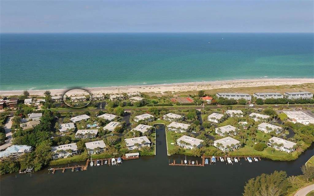 6701 Gulf Of Mexico Drive - Photo 1