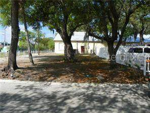 812 6TH Street W, Bradenton, FL 34205 (MLS #A4412202) :: Team Borham at Keller Williams Realty