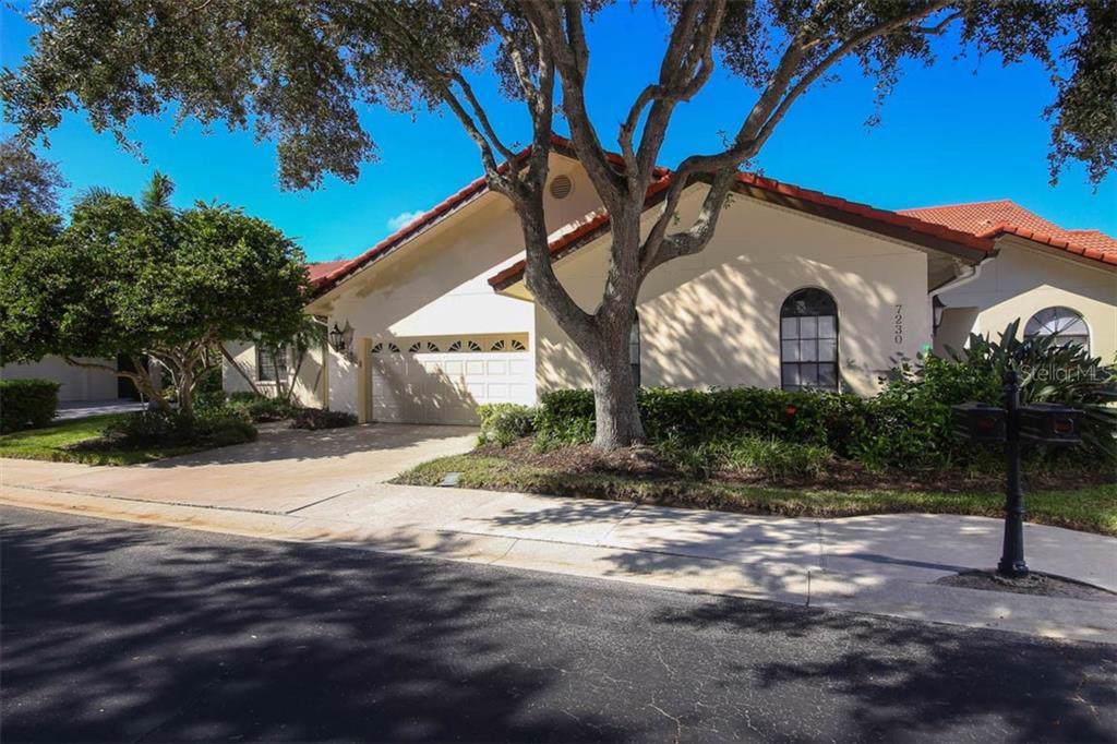 7242 Villa D Este Drive - Photo 1